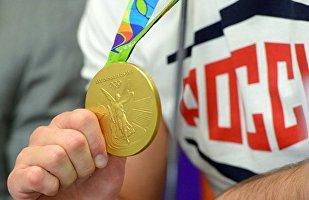 俄羅斯將向在里約奧運會獲得獎牌的運動員贈送寶馬汽車