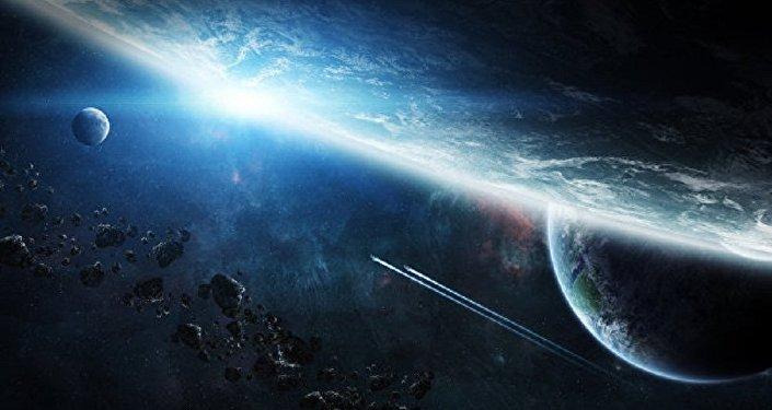 科學家發現天氣最惡劣行星