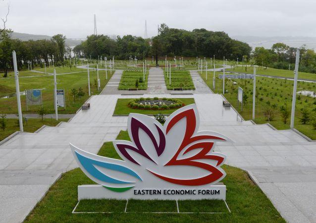 俄滨海边疆区政府:朝鲜代表团将出席2018年东方经济论坛