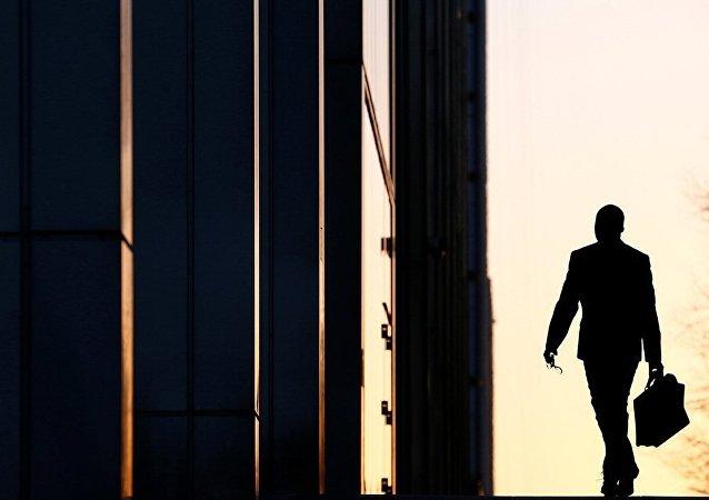 66家世界500强企业在江西省落户