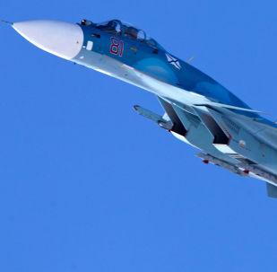 俄总参谋部:俄土分别出动9架和8架飞机参与叙空中行动