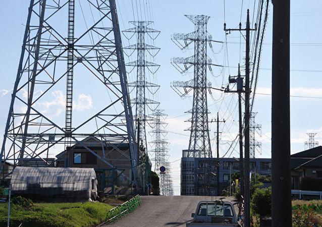 亚洲能源环:项目实施的机会如何?