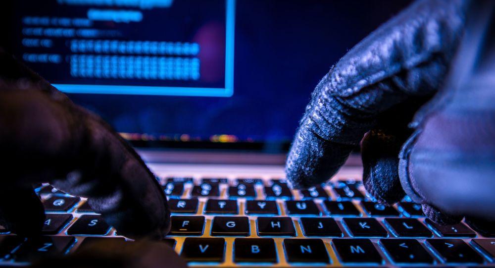 چگونه هک را شروع کنیم