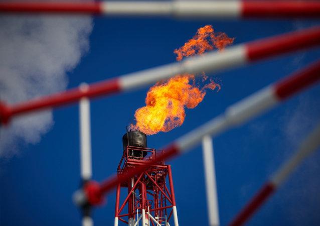 俄能源部长:可能将有3到5个新国家加入石油减产协议