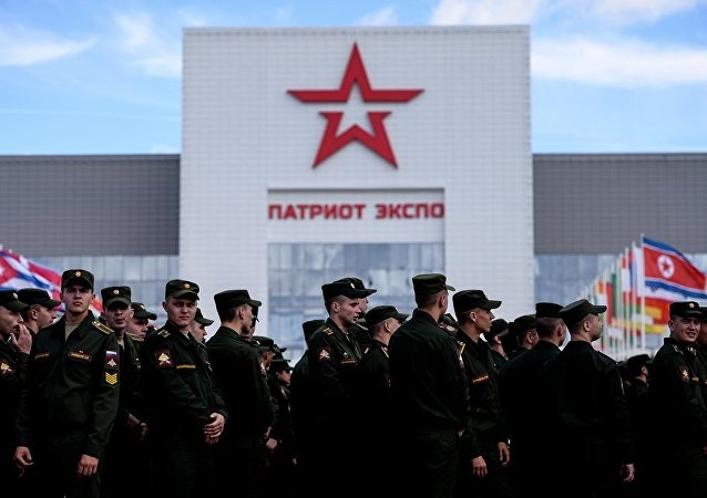 俄国防出口公司:俄自1960年起共向印度售出650亿美元的武器