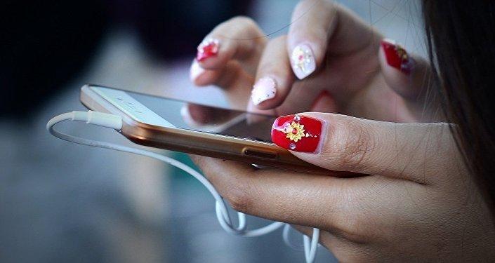 俄VimpelCom和华为公司商定发展5G网络