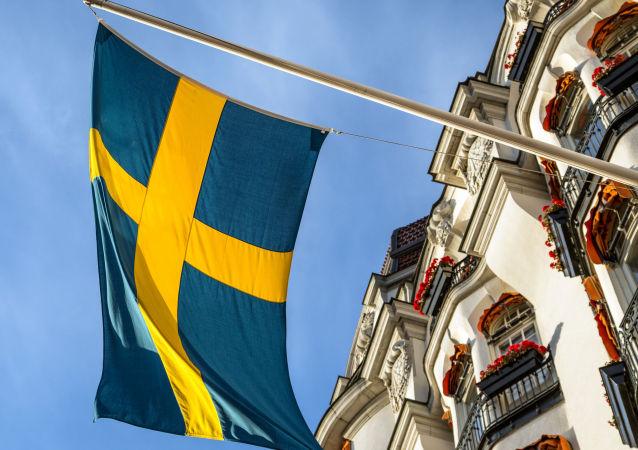 瑞典外交部要求俄驻瑞大使驱离俄方一外交官