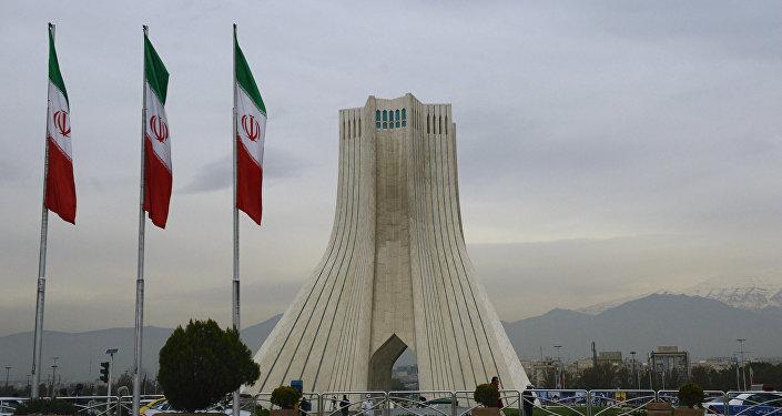 伊朗議長:只要他國不違約伊朗就將繼續履行伊核協議