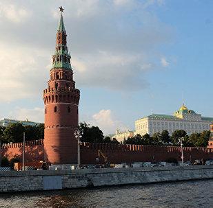 调查:莫斯科入选世界最佳城市排行榜