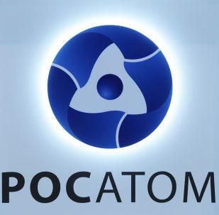 """俄原子能公司:因""""贝乐那""""核电站项目停止保加利亚方面需赔款并告知赔款期限"""