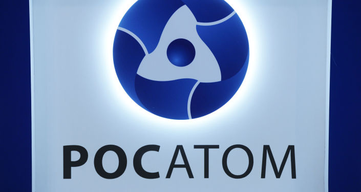 俄原子能公司:因」貝樂那「核電站項目停止保加利亞方面需賠款並告知賠款期限