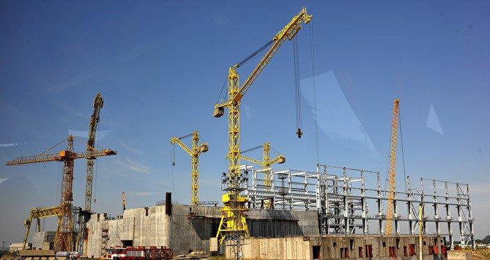 保加利亞駐華大使:中國投資者仍對貝萊內核電站項目感興趣