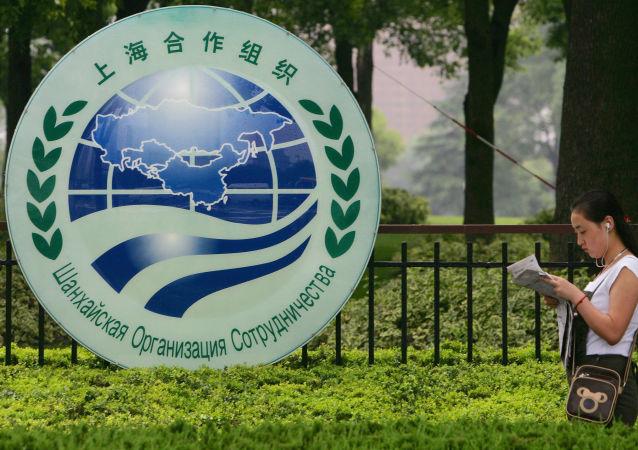 中国接替哈萨克斯坦担任2017年上合组织地区反恐怖机构理事会主席国