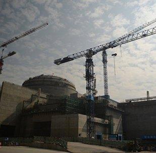 中国将凭借核电实力征服世界?