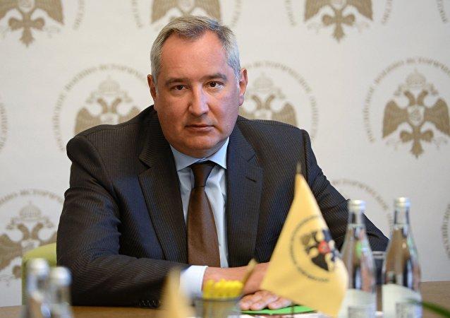 俄副总理:俄印未来或在第三国联合修建核电站