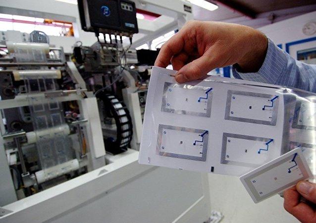 中国商务部:未来三至五年中国对信息技术产品的进口关税将降为零