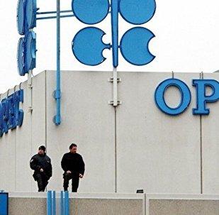 歐佩克與非歐佩克產油國6月23日將在維也納舉行部長級會談