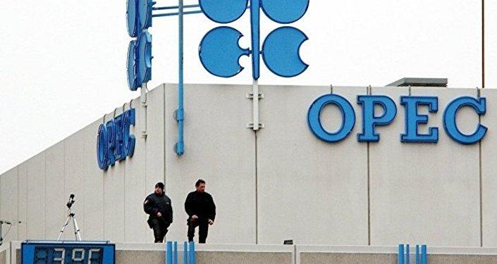 科威特高官:OPEC+或将于2018年年底退出减产协议
