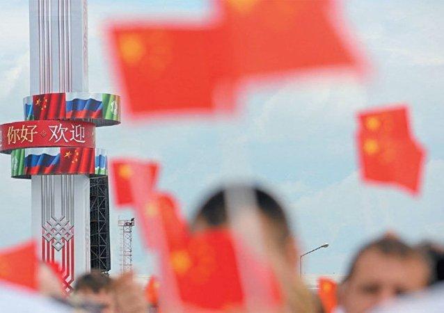 """""""俄品多""""计划今年在哈尔滨再开两家线下旗舰店"""