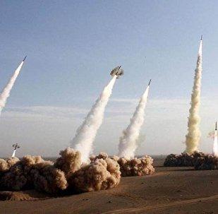 中国专家:韩国开始实行分步走的拥核战略