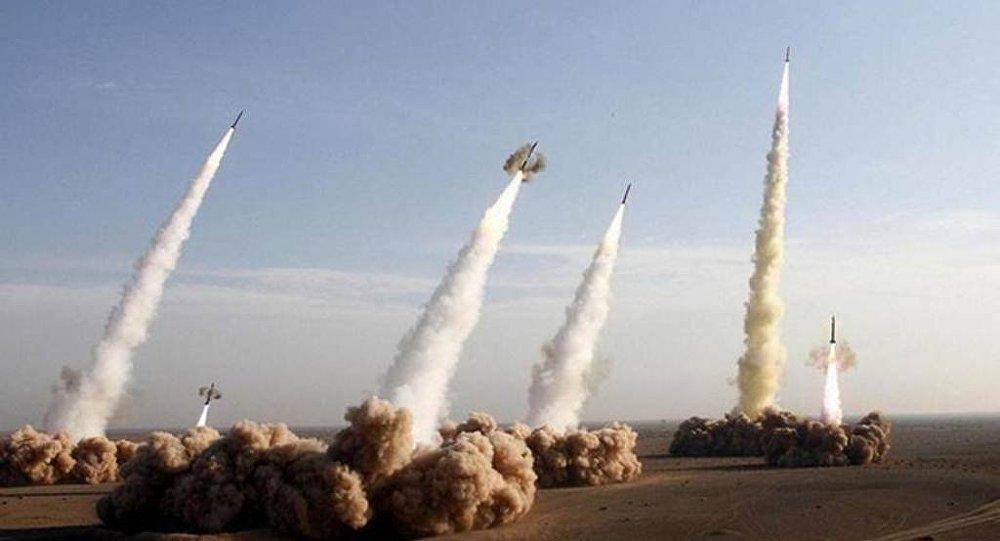 专家评论:中国需要多少核武器?