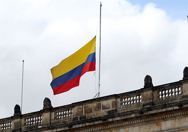 哥伦比亚叛军将用钱财赔偿冲突受害者,也可参加国家选举