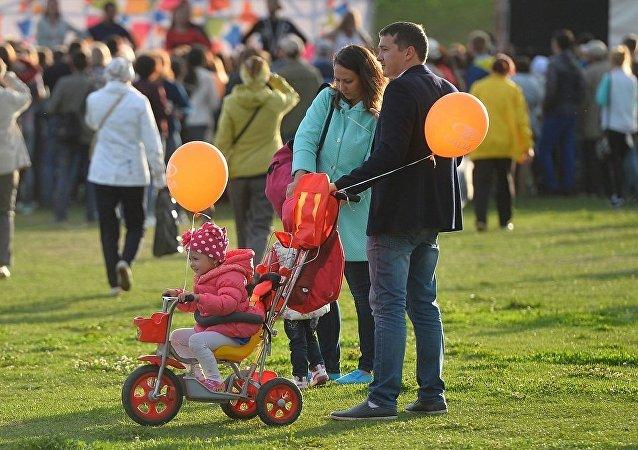 禁止代孕法律草案受到社会批评