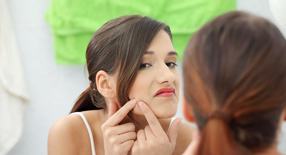 美容师揭秘如何对抗肌肤衰老