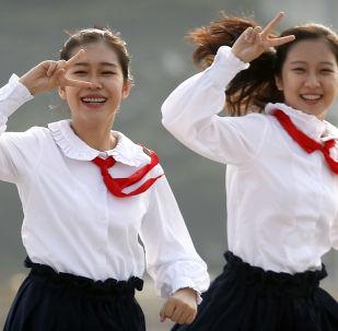 中国的烈士纪念日和国庆节