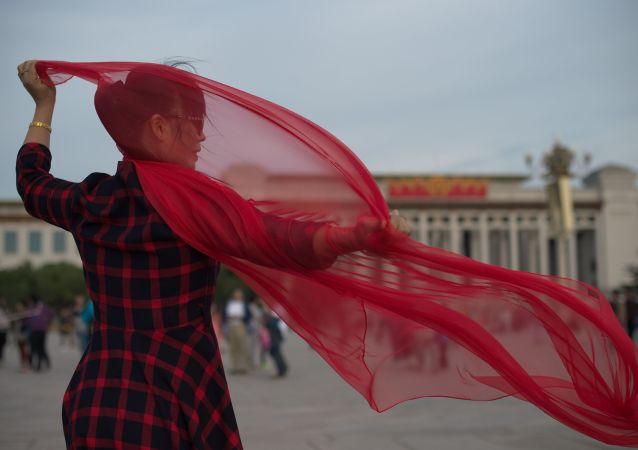 中共十九大將給中國帶來甚麼變化?