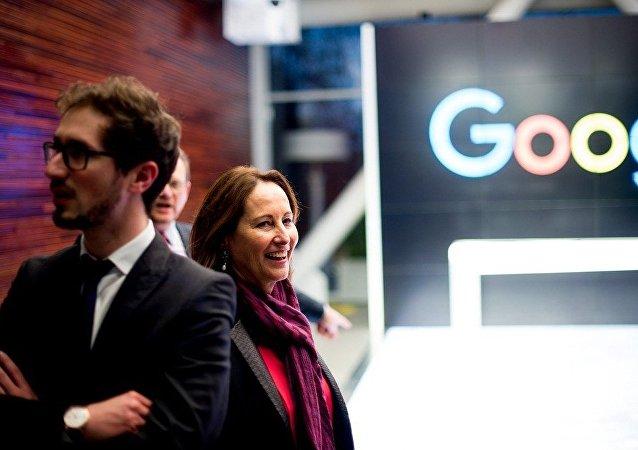 苹果和谷歌继续领先全球最佳品牌榜