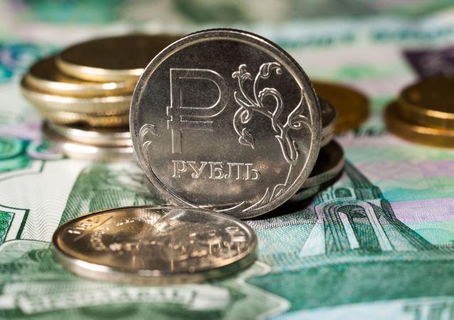 普京签署将增值税税率增至20%的法案