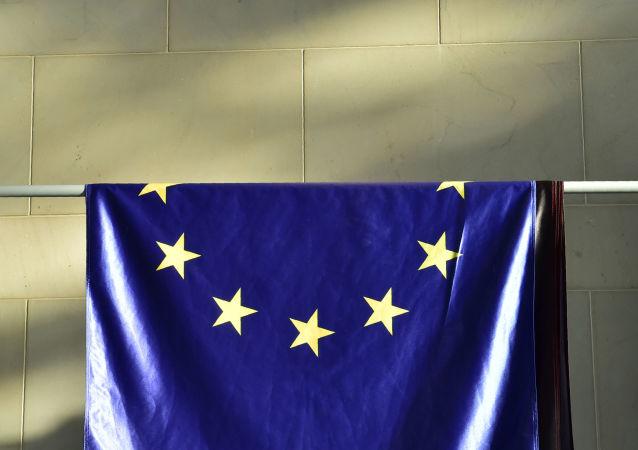 欧盟和欧州议会签署乌克兰和格鲁吉亚获免签待遇计划的协议
