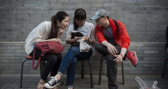 专家:中国劳动力供求关系正在向结构性短缺转变