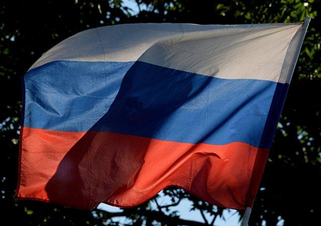 媒体:俄罗斯将扩大驻外商务代表处数量