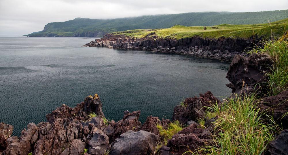 俄专家:共同掌控南千岛群岛是不可能的