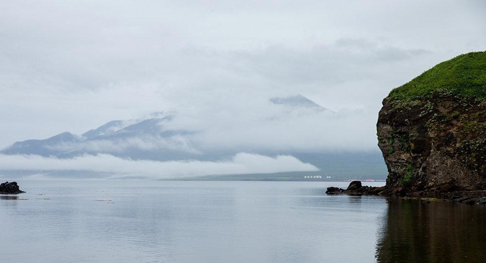俄防长:在南千岛群岛部署俄军仅出于保护俄的目的