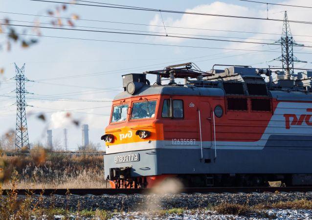 俄羅斯郵政開始測試中國郵包運往斯洛文尼亞的中轉路線