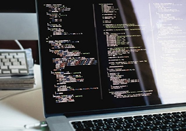 中国外交部:《网络安全法》对中外企业一视同仁