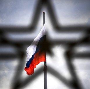 俄國防部副部長:2017年國防部正在建設2000多設施