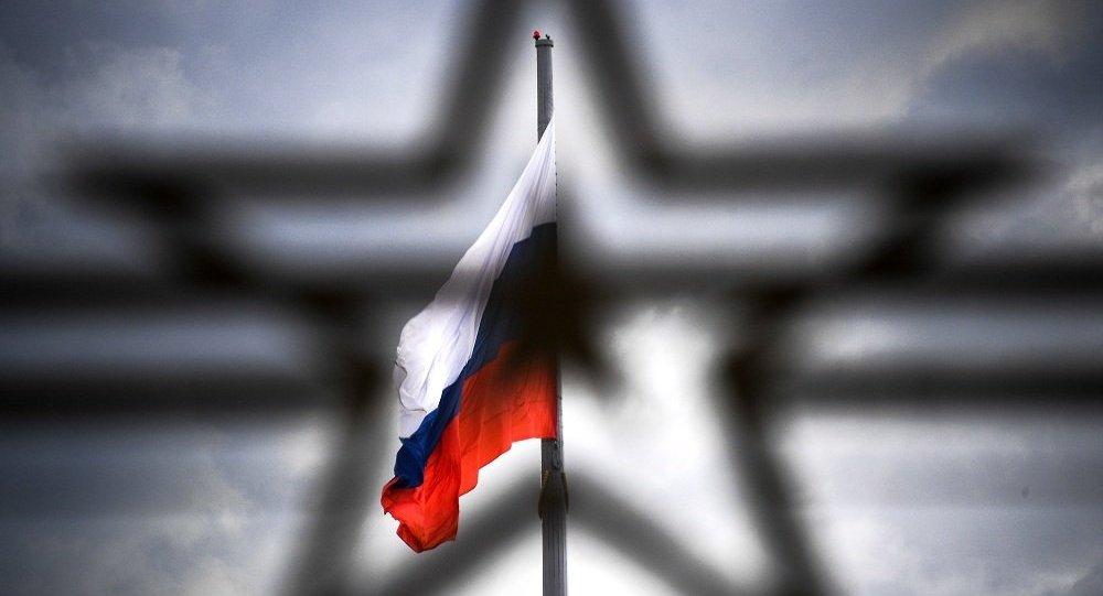 俄国防部代表团在富丽敦论坛上探讨加强亚太地区军事合作