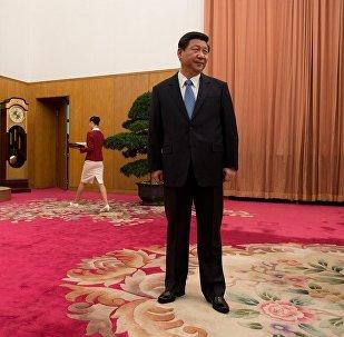 俄媒: 中共贪官的哭泣和忏悔