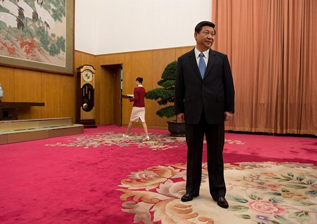 俄媒: 中共貪官的哭泣和懺悔