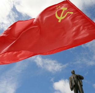 俄共將在總統競選活動正式啓動後宣佈該黨候選人