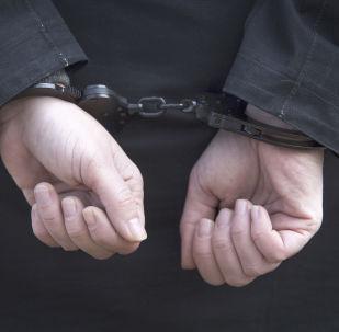 中國4名漁民因非法入境俄羅斯或將被判處監禁