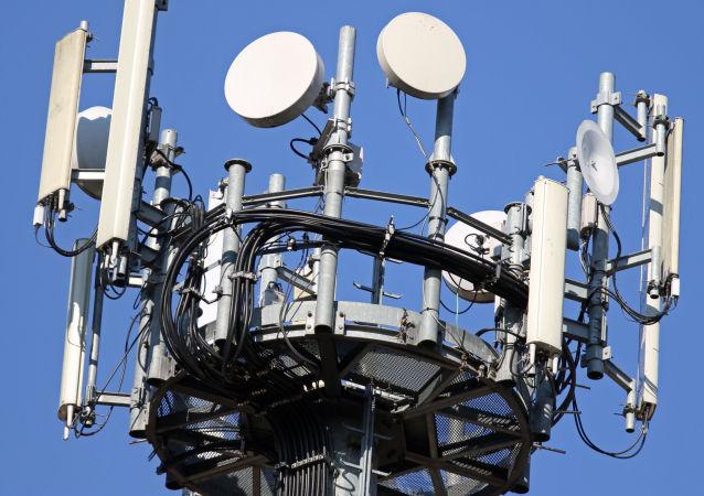 中俄总理定期会晤委员会通信与信息技术分委会第十七次会议在博鳌举行