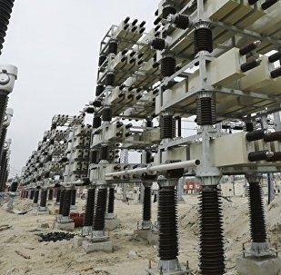中亚能源领域2024年前将需要940亿美元的投资