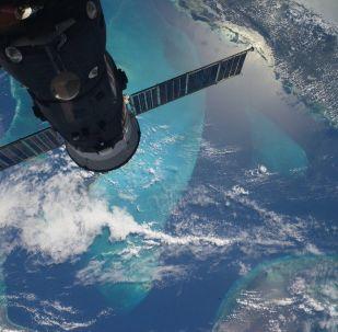 俄國家航天集團計劃2018年起再次向國際空間站發送3名宇航員