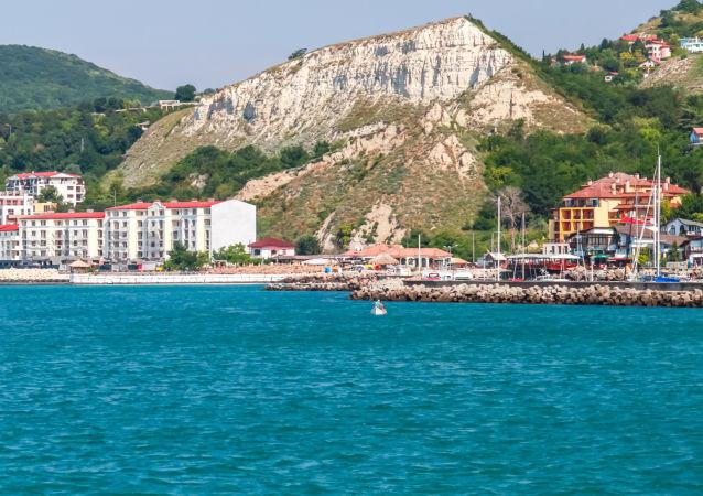 保内务部:保加利亚可能给予几名葛兰支持者难民地位