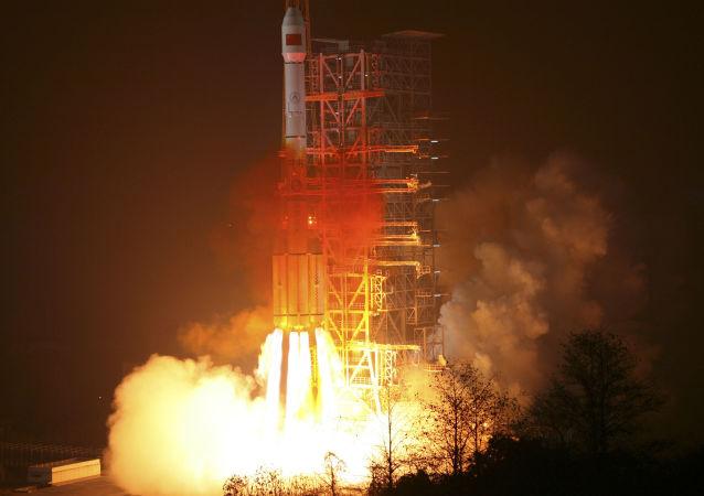 中航科工集团:希望中俄两国挖掘在小卫星领域合作潜力